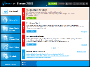 East-Tec Eraser 2014