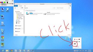 Inkonscreen 1 0 0 1 Free Download Downloads Freeware Shareware