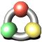 RealWorld Icon Editor 2010.1