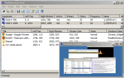 MultiMonitorTool 1.83 (64-bit)