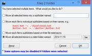 Files 2 Folder 1.1.7