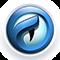 Comodo IceDragon 60.0.2.10