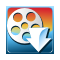 Fresh Video Downloader 1.50