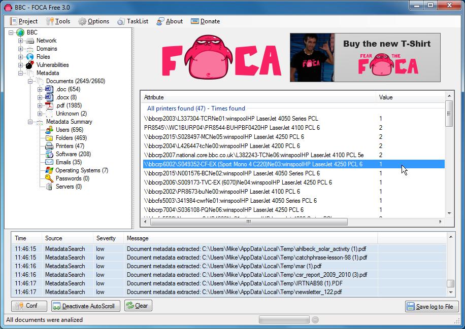 Autocad_2012_English_Win_64bit Product Key