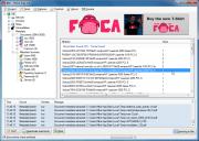 FOCA Free 3.0