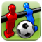 Foosball HD for iPad