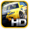 Real Racing HD for iPad