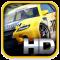 Real Racing HD for iPad
