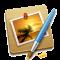 Pixelmator 3.4.3