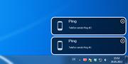 DesktopNotifier