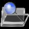 AutoVer 1.1