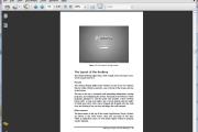 Adobe Reader DC 15.008.20082