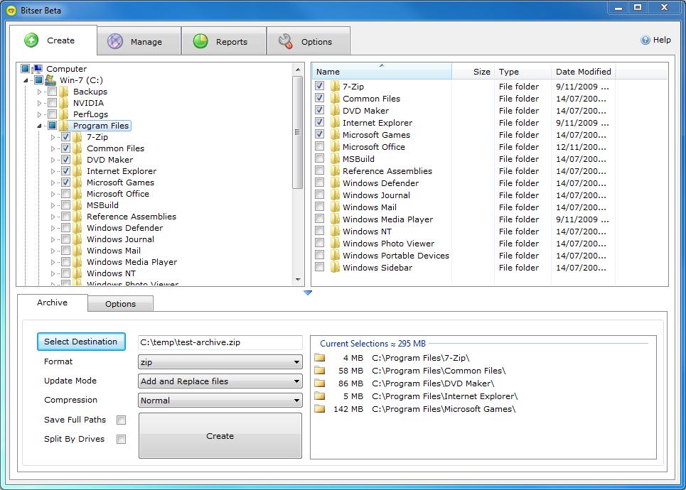 Bitser 1 4 0 free download - Software reviews, downloads