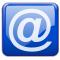 SendSMTP 2.16.1.1
