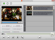 WinX DVD Author 6.3.3