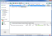 uTorrent 3.4.3