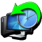 System Restore Manager 2.0