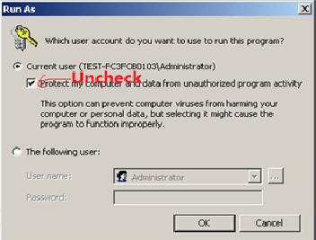 Trend Micro Ransomware Screen Unlocker 2 0 0 1016 free