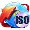 BDlot DVD ISO Master 3.0.0