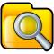 Directory Monitor (32-bit)