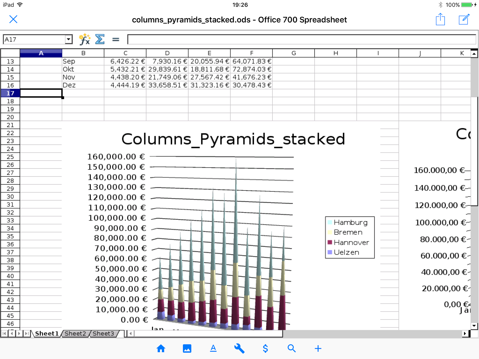 Openoffice for ipad 2 download free