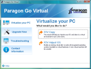 Paragon Go Virtual 1.0 (32-bit)