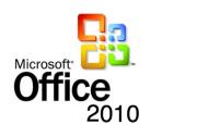 Microsoft Office 2010 Service Pack 2 (32-bit)
