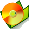 Passcape ISO Burner 1.4.3.205