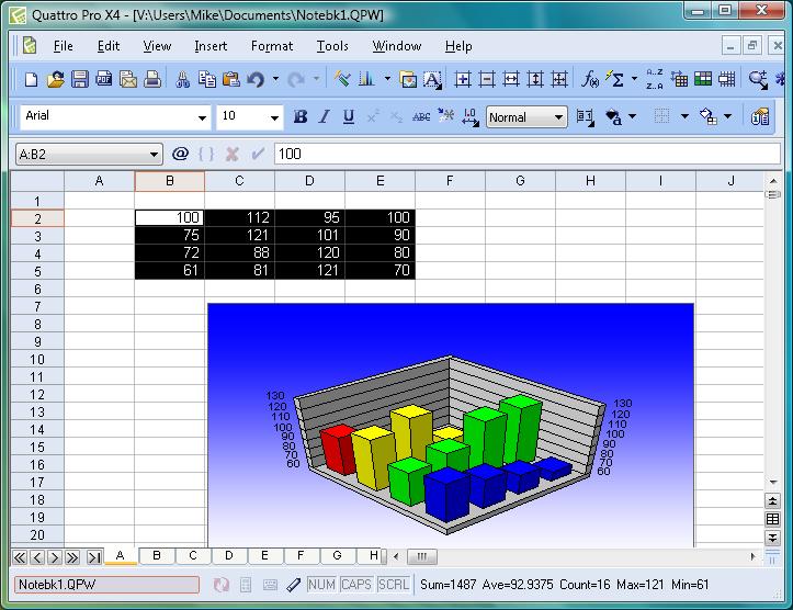 WP Office X6 Installation Problem - General Feedback - WordPerfect Office - hkzrmv.me