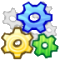 Windows Service Master 1.0