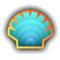Classic Shell 3.9 Beta