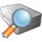 DiskCheckup 3.2