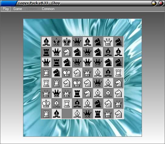 logyx imagerie