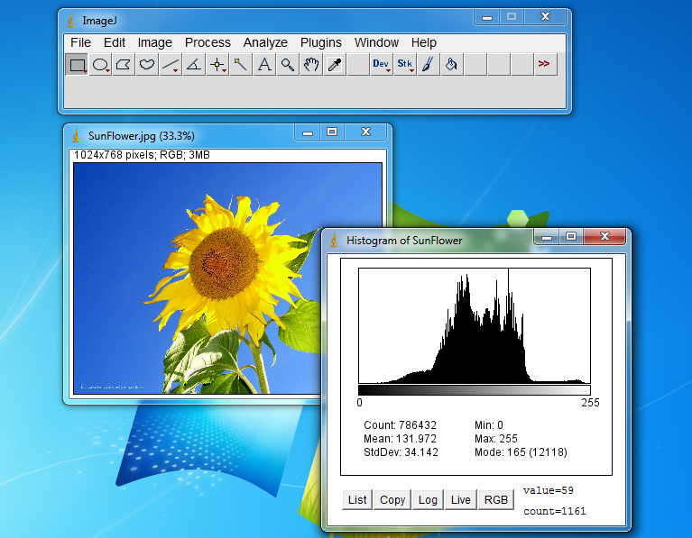 Bittorrent 7. 10. 4 build 44847 free download download the latest.