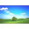 ModernView 3.03 (64-bit)