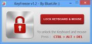 KeyFreeze 1.2