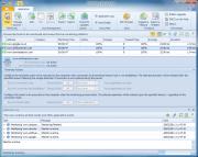 EMCO Ping Monitor Free