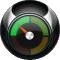 Acebyte Utilities 1.0