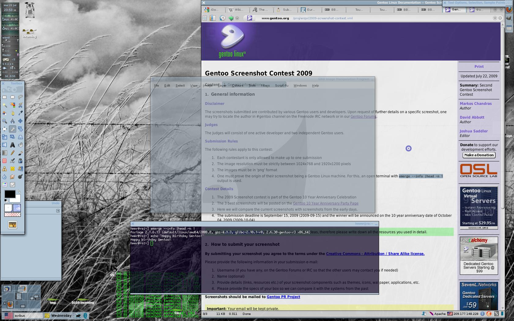 linux administration handbook pdf free download