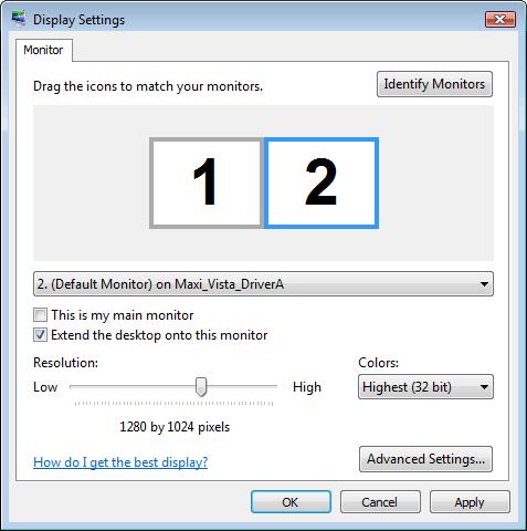 For data internet usage windows free download monitor 7