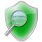 Attack Surface Analyzer 1.0.0.0 (64-bit)