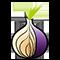 Tor 8.5.4