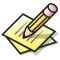 NoteMe! 1.14