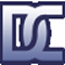 DiskCryptor 1.0.802.118