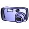 Gadwin PrintScreen 5.4
