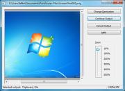 Gadwin PrintScreen 5.3.1