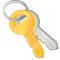 Windows Product Keyfinder PRO 2.3
