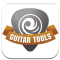 Planet Waves Guitar Tools