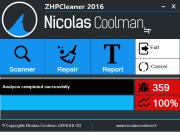 ZHPCleaner 2017