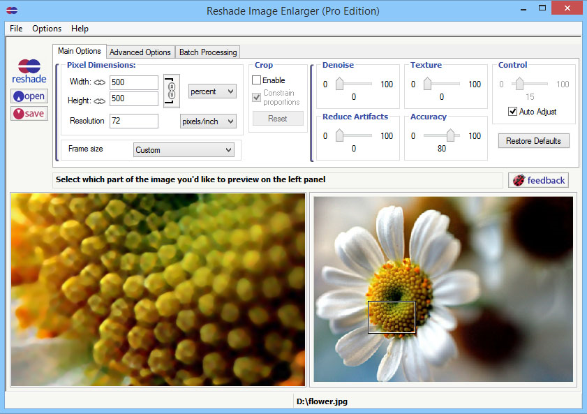 download reshade image enlarger 3.0